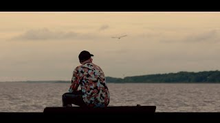 Martin - Marzenia prod. Johnny Beats (official Video)