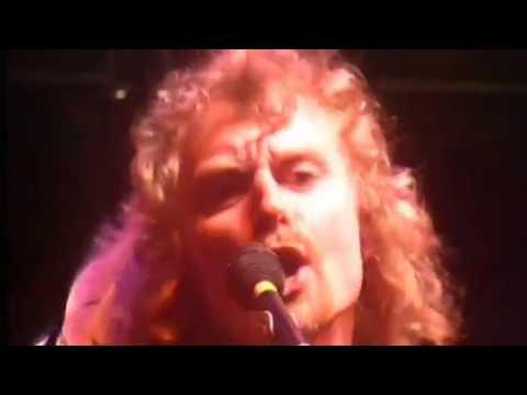 gasolin-girl-you-got-me-lonley-musikhjornet-1977-jesper-nielsen