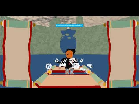 Roblox Shinobi Life Code For 250 Spins Works 2020 Youtube