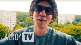 Kuba Knap - Ze Mną (Remix) prod. patr00 Mp3