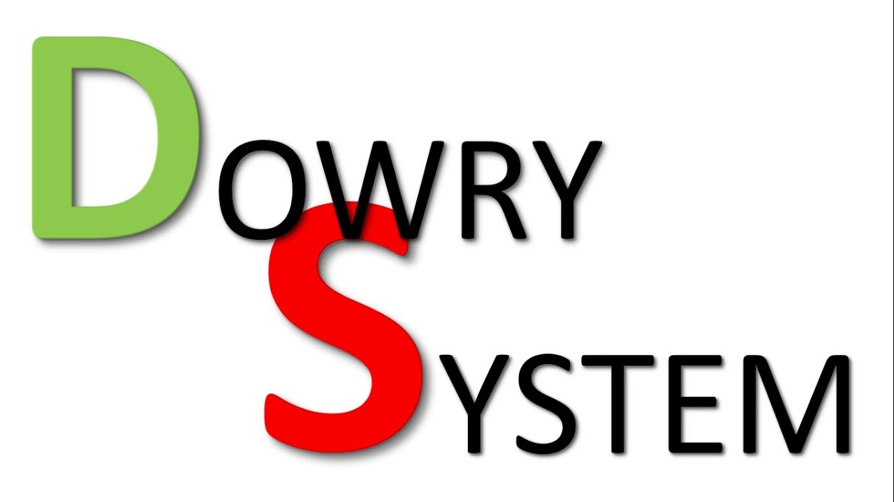 Dowry System    Essay By Student Support  Dowry System    Essay By Student Support Channel Essays About High School also Business Ethics Essay Topics An Essay On Health