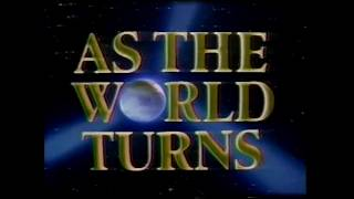 ATWT Tuesday March 10, 1992 Bumper