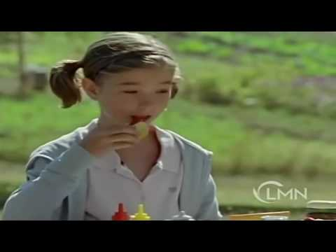 Imaginary Playmate Full Movie TV HD   Lifetime Movies 2016 Starring Dina Meyer