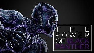 The Power Of Black Panther: Ryan Coogler + Representation