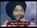 Ishmeet (SVOI) - My name is Lakhan