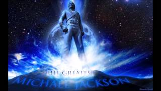 electro house michael jackson this is the mix