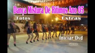 Baixar Dança Mistura de Ritmos de Bela Vista Do Maranhão