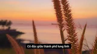 Có Người (Someone) - Vũ Cát Tường [Lyrics Video]