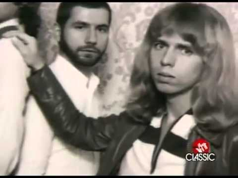 Behind The Music: Styx