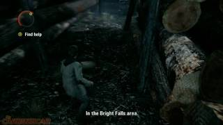 Alan Wake Full Game Gameplay 3