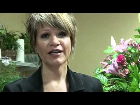 how-to-preserve-a-bridal-bouquet-flowers.mp4