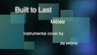 Built to Last Instrumental Cover