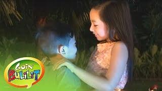 Repeat youtube video Goin Bulilit kids sings Vice Ganda's