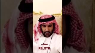 قصة السياسي اللي خربها مع الملك