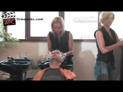 Phelos Hairdesign  Karen Becker Katja Krack GbR in München