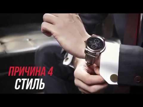 НАРУЧНЫЕ ЧАСЫ  5 причин носить мужские наручные часы  Почему ты должен начать носить наручные часы