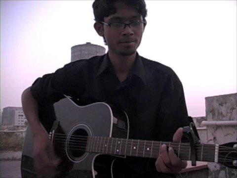 Yeshu Masih Tere Jaisa Hai Koi Nahi - Yeshu AA - Hindi Christian Worship song (Ashley Joseph)