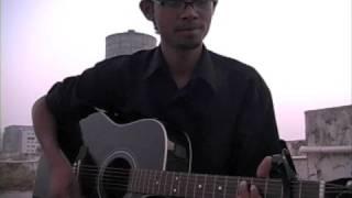 Yeshu Masih Tere Jaisa Hai Koi Nahi - Yeshu AA - Hindi Christian Worship song (Ashley Joseph)