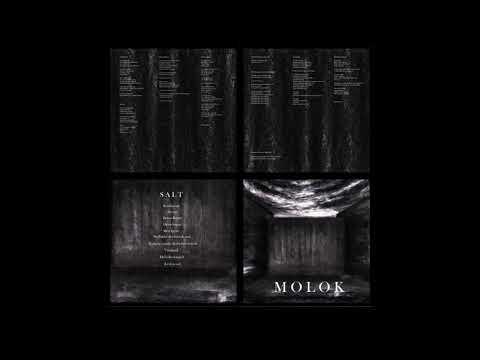 Molok - Salt (Full Length: 2018)
