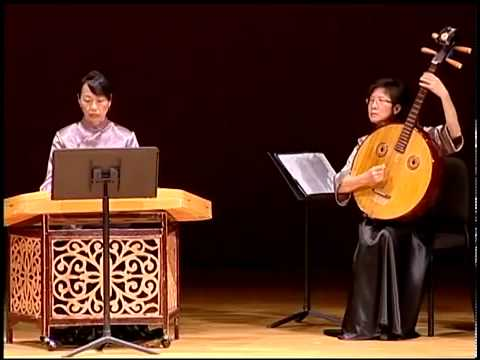 Masterpieces of Chinese Music  A Musical Performance by Music from China  YouTube