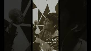 Sugeng Dalu (live cover)