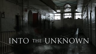 Old Geelong Gaol Documentary - Into the Unknown EP 2