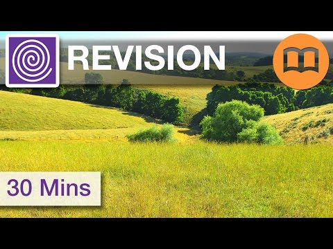 Revision Music for Finance Exams, Improve Results with our Exam Music 💯 #FINANCE05