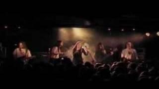 DELIGHT - uwolnij mnie (live)