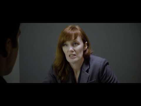 Susan Hanfield - Drama