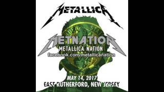 free mp3 songs download - Metallica fight fire with fire east