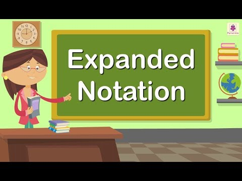 expanded-notation-of-a-number-|-maths-for-kids-|-grade-4-|-periwinkle
