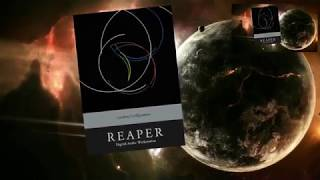 Reaper Tutorial- My Mastering Workflow