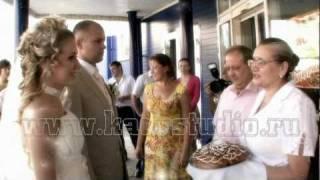Видеосъёмка корпоратива юбилея свадьбы в Москве Подольске видео съёмка профессиональная