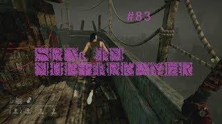 Spaß im Multiplayer #83 Verfolgungsjagd auf einem Dampfer