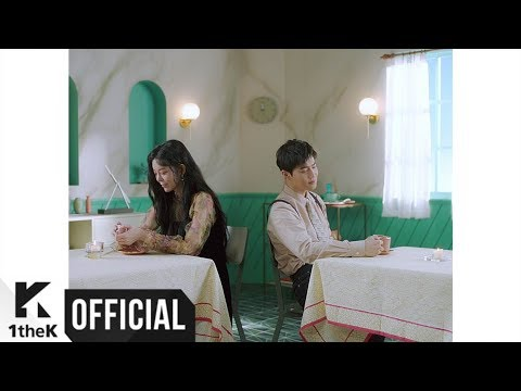 Cover Lagu [MV] Jane Jang(장재인), SUHO(수호) _ Do you have a moment(실례해도 될까요) (LISTEN 020) HITSLAGU
