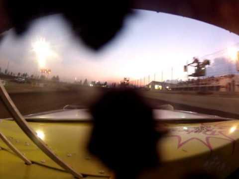7-19-14 Cardinal Speedway Hobby Heat