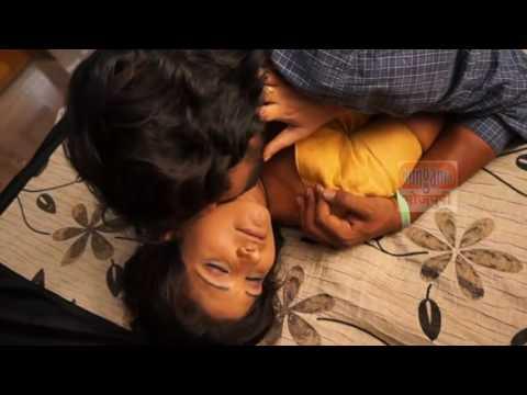 Hungama Bhojpuri    Dhere Dhere Dabai   Superhit Bhojpuri Song Video 2015