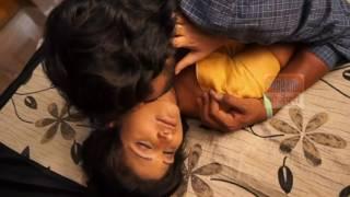Hungama Bhojpuri || Dhere Dhere Dabai ||Superhit Bhojpuri Song Video 2015