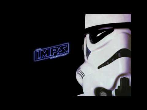 IMPS the Relentless - Chapter 1 - Track 1 - Overture & Entry Into Davenport
