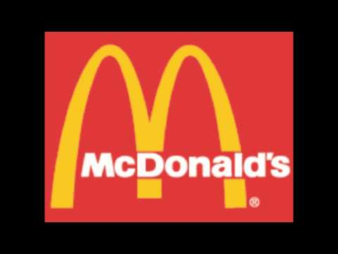 Prank call : Reservations at McDonalds
