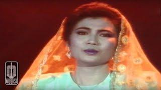 Rafika Duri - TUHAN (Official Music Video)