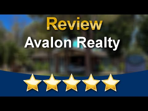 Property Management Avalon Realty Real Estate Las Vegas 5 Star Review