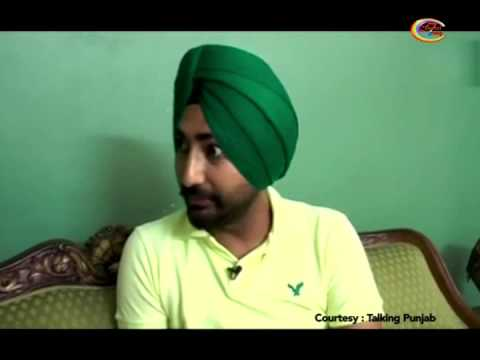 Ranjit Bawa's reply to his fans | Viral video | Controversy Nakodar