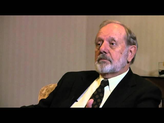 robert bjork - the effect of context on memory