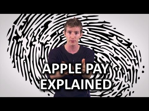Apple Pay as Fast As Possible