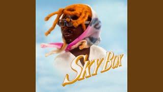 Play SKYBOX