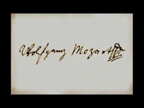 Mozart: Concerto n.2 KV 39