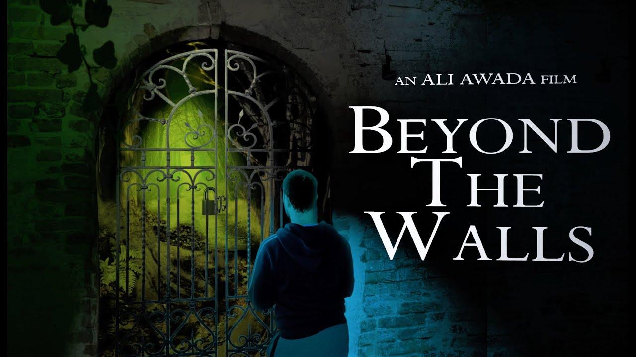 Beyond The Walls | My RØDE Reel 2020