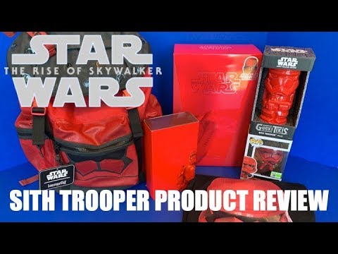 star-wars-sith-trooper-product-review-from-sdcc-2019-(hasbro,-funko,-hot-toys,-loungefly)