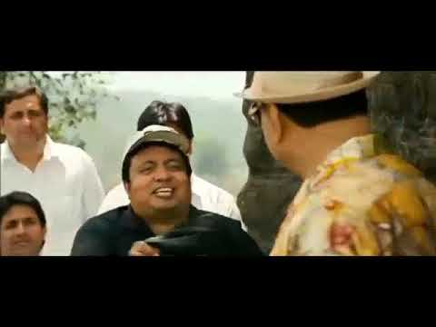 Download Malamaal weekly 2 part1 Rajpal Yadav movie 2019